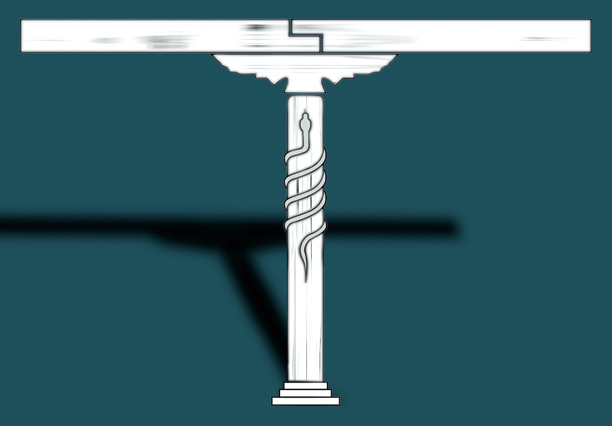 Vishu Magee Logo